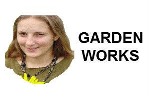 Garden Works Thumb