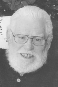 Obits Howard L Brown