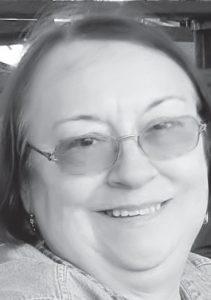 MARLENE A. BERNIER