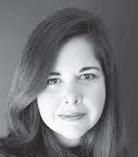 Lisa Miscione