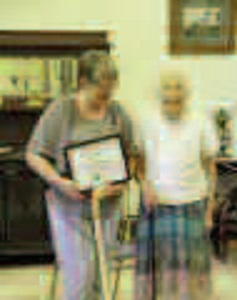 Vassalboro Historical Society
