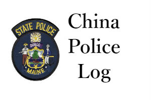 Police Log Archives | The Town Line Newspaper