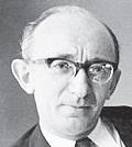 Sir Clifford Curzon