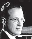 Robert Elmore