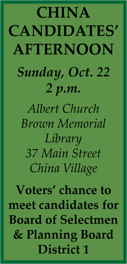 Meet-&-Greet-China-Selectman