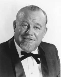 Burl Ives Christmas.Review Potpourri Christmas Eve With Burl Ives G K