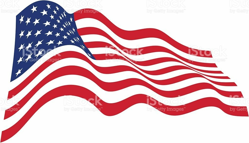 Proper disposal of American flags | The Town Line Newspaper