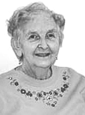 Obituaries Archives | The Town Line Newspaper