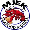 MJEK Seafood & Grill