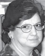 SANDRA L. HANN
