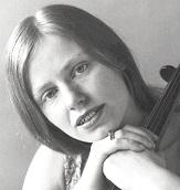 Jacqueline Du Pre