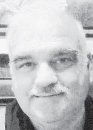 FRANCIS J. MORIN
