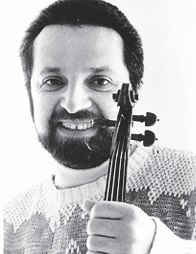 Anatole Kieck