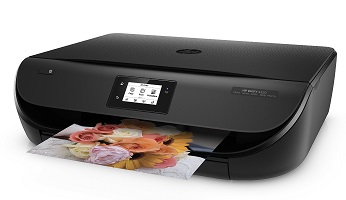 HP Envy 4520 Wireless All-in-One Photo Printer. Available from Amazon for $69