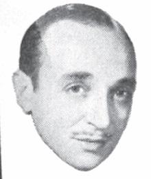 Dick Kuhn