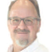 Tim Forsman